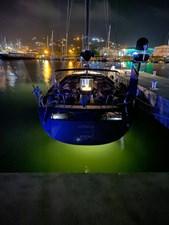 shipman-63-40