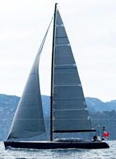 shipman-63-41