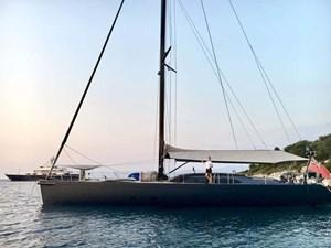 shipman-63-44