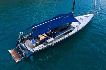 shipman-63-46
