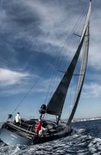 shipman-63-47