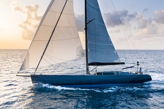 shipman-63-54