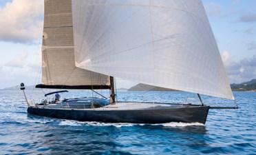 shipman-63-55