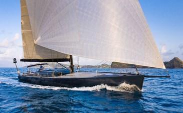shipman-63-56