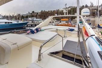 SeaHawk 35L