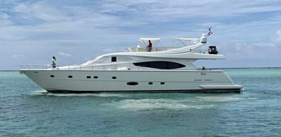 76-2003-Ferretti-Yachts-04