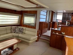 76-2003-Ferretti-Yachts-07