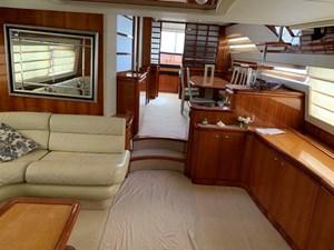 76-2003-Ferretti-Yachts-06