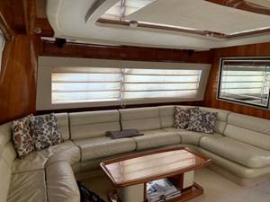 76-2003-Ferretti-Yachts-08