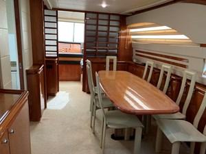 76-2003-Ferretti-Yachts-10