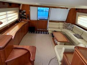 76-2003-Ferretti-Yachts-09