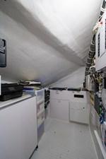 Instigator_Utility Rooms1