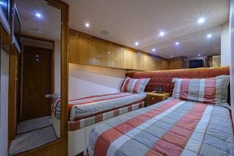 Instigator_Starboard Guest Stateroom1