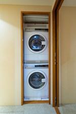 Instigator_Laundry1