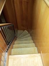 Accommodation Stairway
