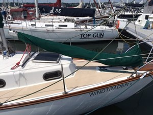 Windtrader 4 IMG_1313