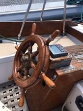 Windtrader 5 IMG_1315