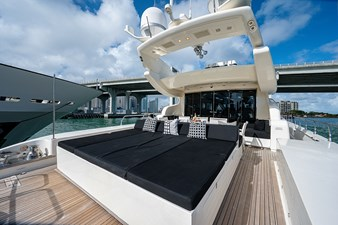 Friday_Aft Deck2