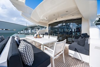 Friday_Aft Deck7