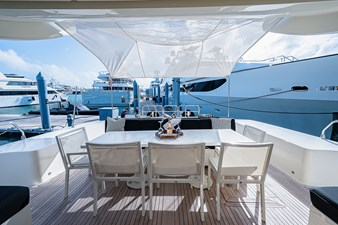 Friday_Aft Deck11
