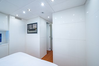 Friday_Forward Stateroom4