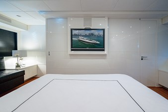 Friday_Master Stateroom9