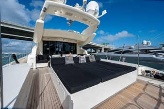 Friday_Aft Deck1