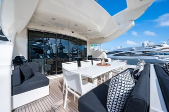 Friday_Aft Deck6