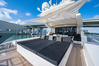 Friday_Aft Deck12