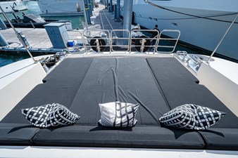 Friday_Aft Deck16