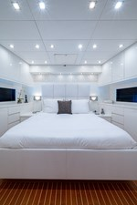 Friday_Forward Stateroom2