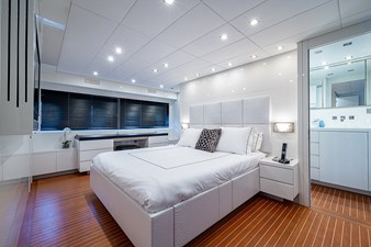 Friday_Master Stateroom1