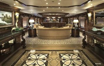 CHRISTENSEN HULL 038 2 CHRISTENSEN HULL 038 2020 CHRISTENSEN  Motor Yacht Yacht MLS #261178 2