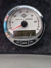 - 9 31-2008-Monterey-318SSX-Super-Sport-10