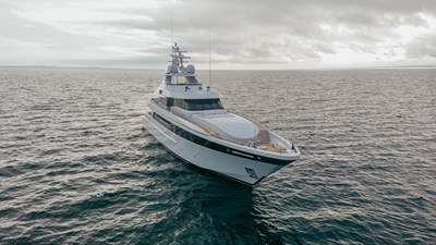 EXCELLENCE 32
