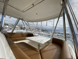 Riviera 47 Fly Yacht For Sale56