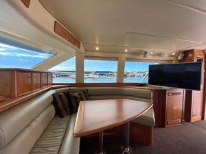 Riviera 47 Fly Yacht For Sale69