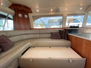 Riviera 47 Fly Yacht For Sale71