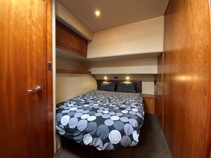 Riviera 47 Fly Yacht For Sale22