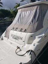 Zuzubem 4 42-2002-Maxum-4200-SCR-05