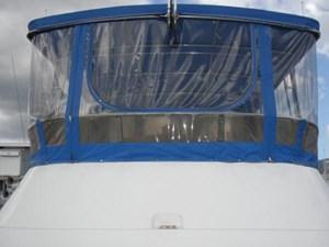 45-2005-Ocean-Alexander-Motor-02