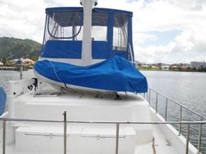 45-2005-Ocean-Alexander-Motor-03