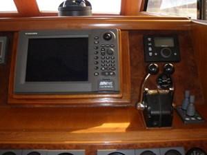45-2005-Ocean-Alexander-Motor-16