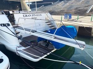 Gran Finale II 7 (69)Falcon-86-Motor-Yacht-Exterior-Swim-Platform