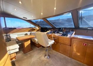 (97)Falcon-86-Motor-Yacht-Wheelhouse-2