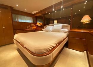 Gran Finale II 29 (306)Falcon-86-Motor-Yacht-VIP-Cabin