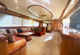 Gran Finale II 13 (335)Falcon-86-Motor-Yacht-Salon