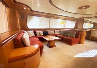 Gran Finale II 11 (336)Falcon-86-Motor-Yacht-Salon
