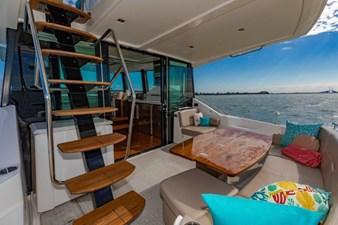 aft deck w galley access 2