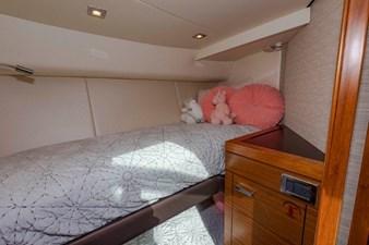 port guest bunk room 2